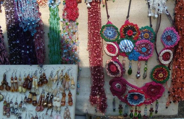 handmade yarmarka16