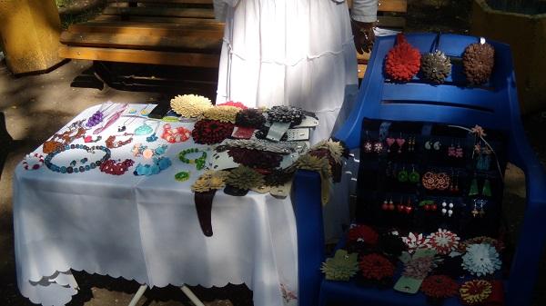 handmade yarmarka9