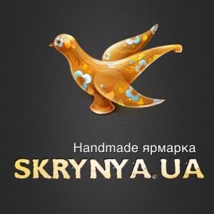 SKRYNYA_UA
