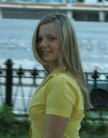 Ольга Ирина