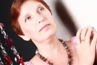 Валентина Климовская