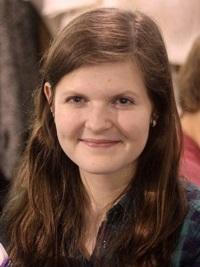 Анастасия Смоленцева